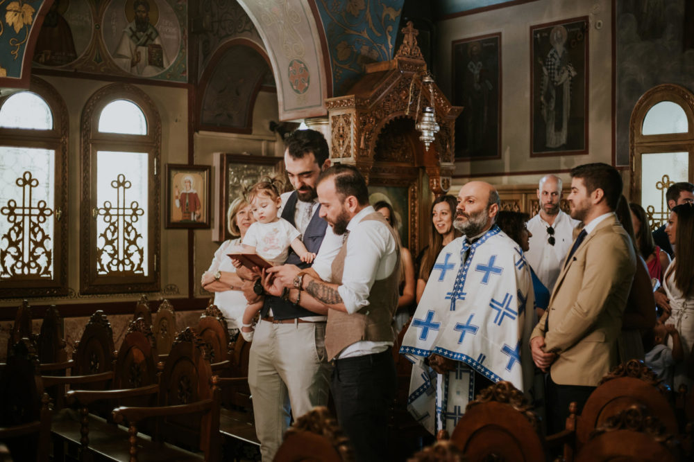Christening Photography Baptism Fotografos Vaptisis Mariax 036