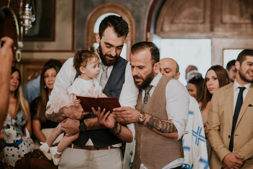 Christening Photography Baptism Fotografos Vaptisis Mariax 037