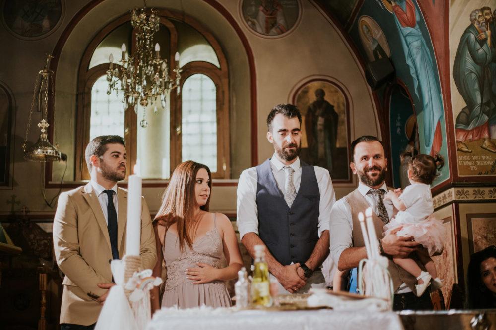 Christening Photography Baptism Fotografos Vaptisis Mariax 039