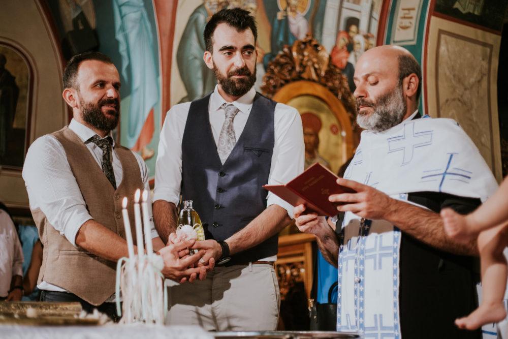 Christening Photography Baptism Fotografos Vaptisis Mariax 042