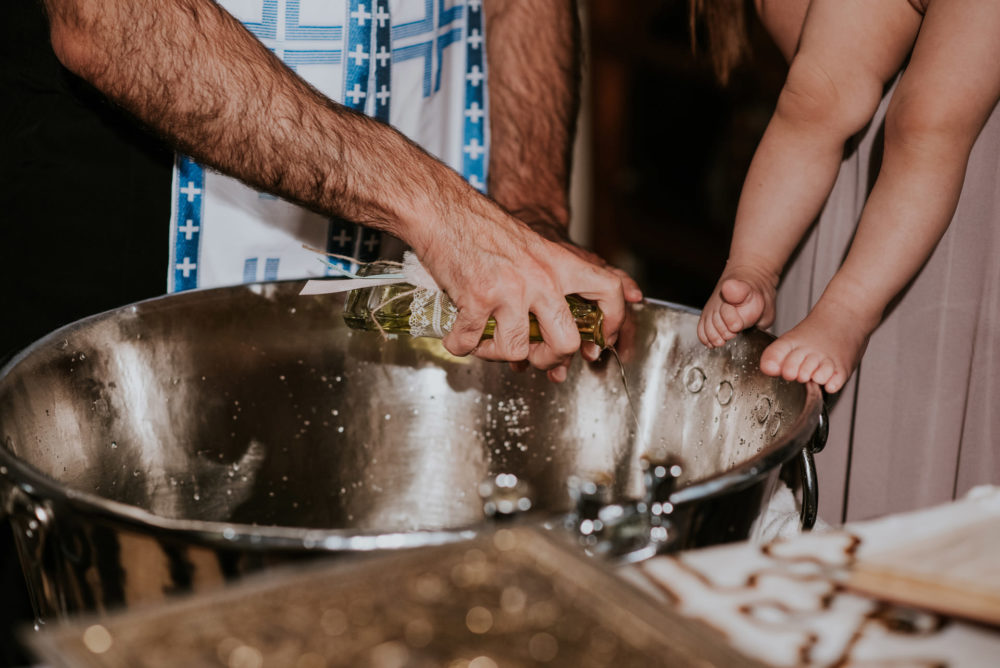 Christening Photography Baptism Fotografos Vaptisis Mariax 045