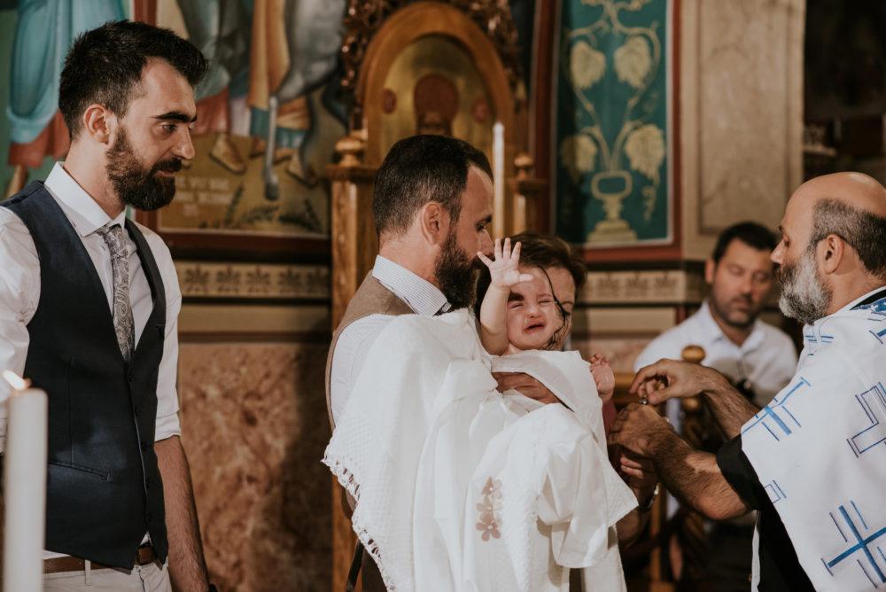 Christening Photography Baptism Fotografos Vaptisis Mariax 051