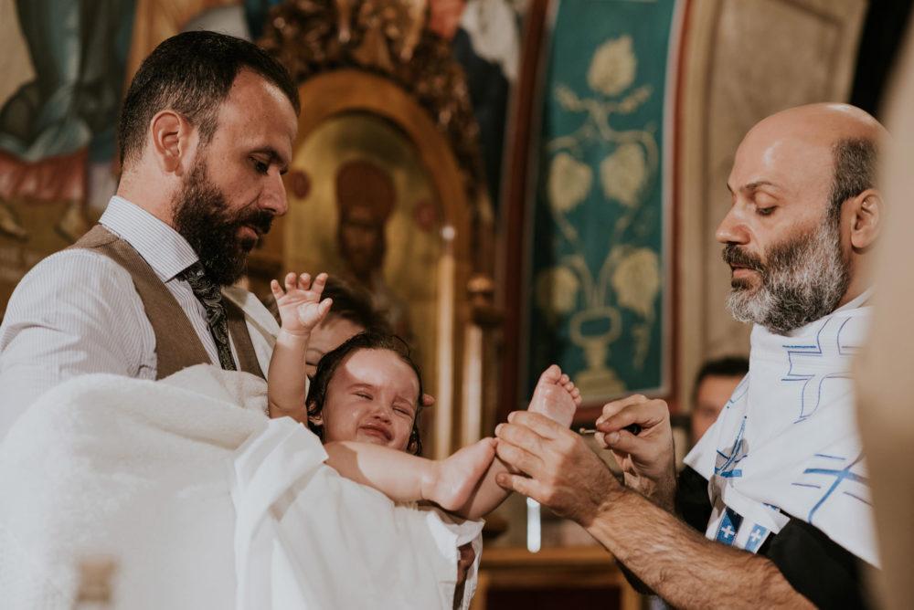 Christening Photography Baptism Fotografos Vaptisis Mariax 052