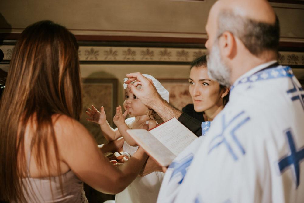 Christening Photography Baptism Fotografos Vaptisis Mariax 053