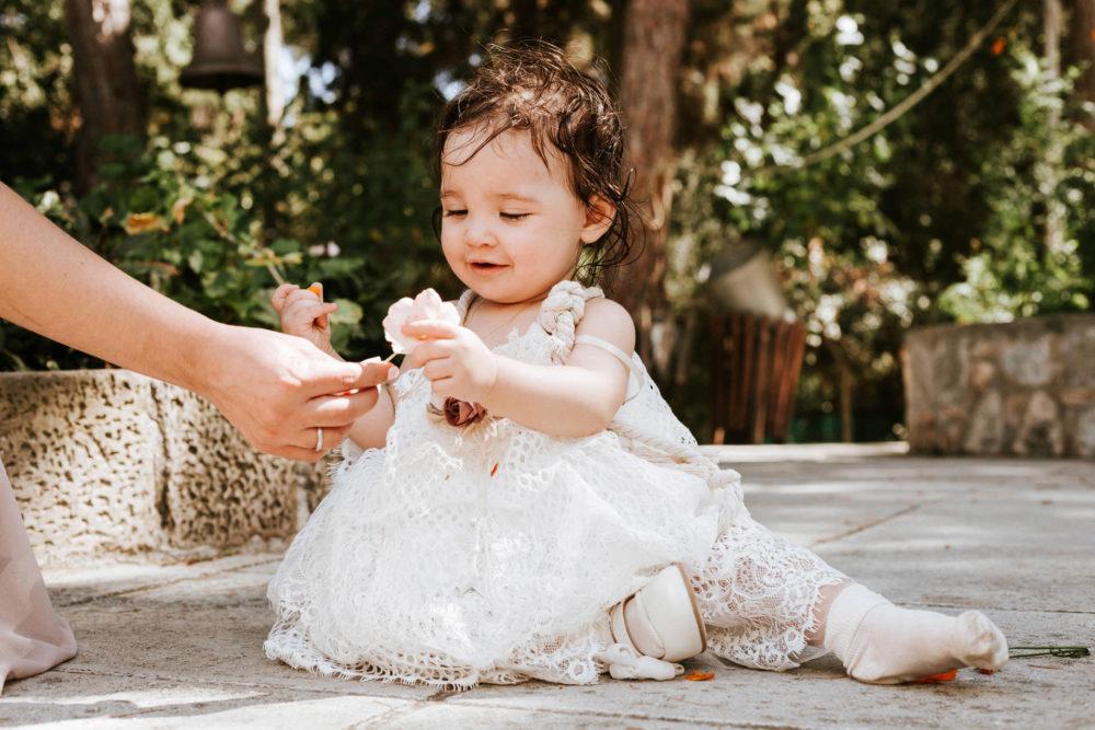 Christening Photography Baptism Fotografos Vaptisis Mariax 103