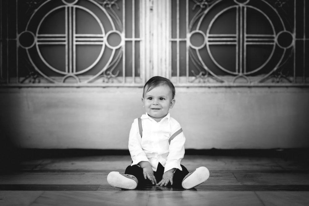 Christening Photography Baptism Fotografos Vaptisis Nikosap 02