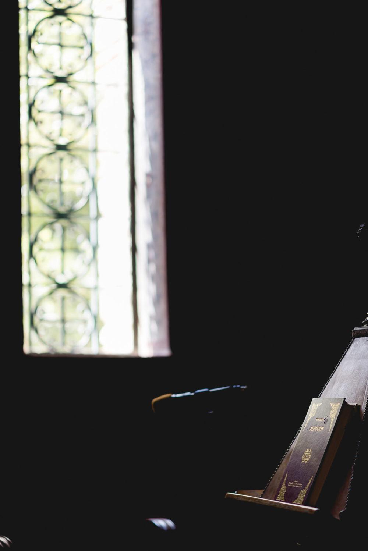 Christening Photography Baptism Fotografos Vaptisis Nikosap 03