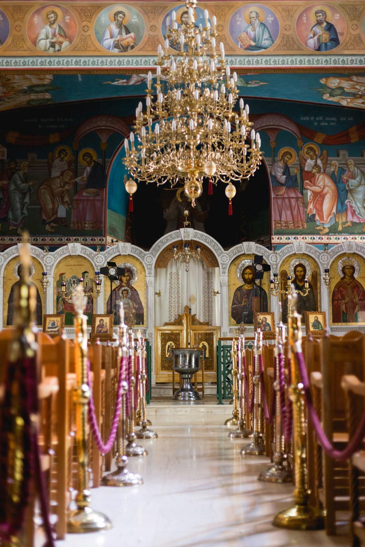 Christening Photography Baptism Fotografos Vaptisis Nikosap 23