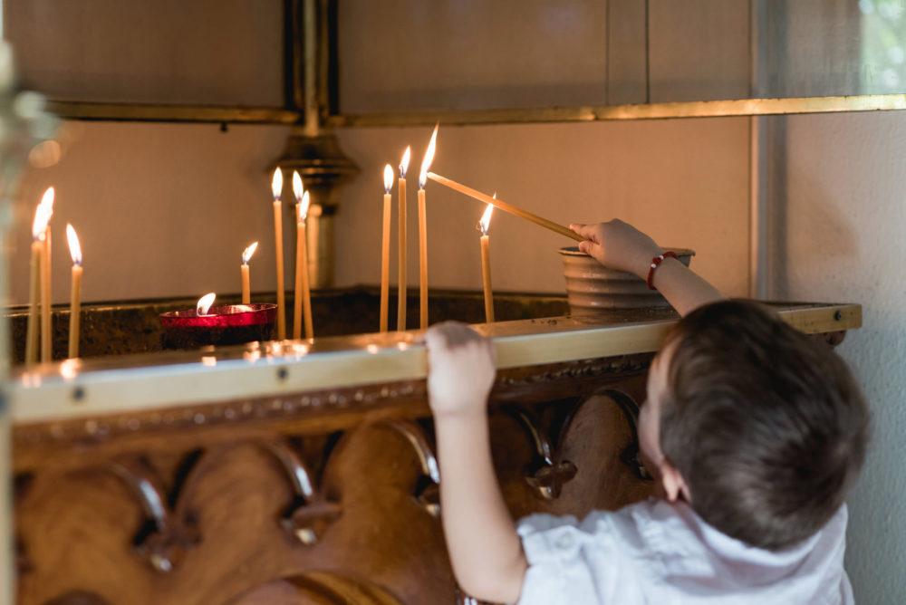 Christening Photography Baptism Fotografos Vaptisis Nikosap 24
