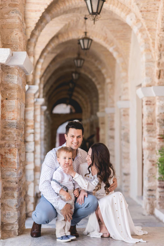 Christening Photography Baptism Fotografos Vaptisis Nikosap 26