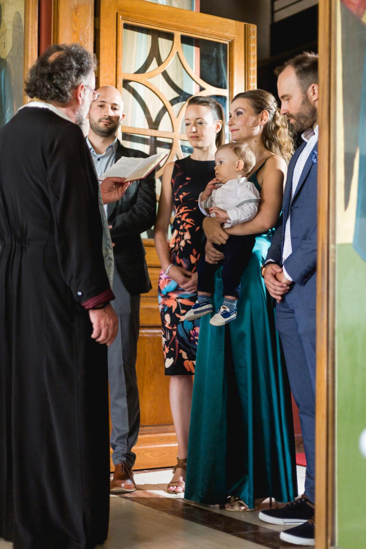 Christening Photography Baptism Fotografos Vaptisis Nikosap 29