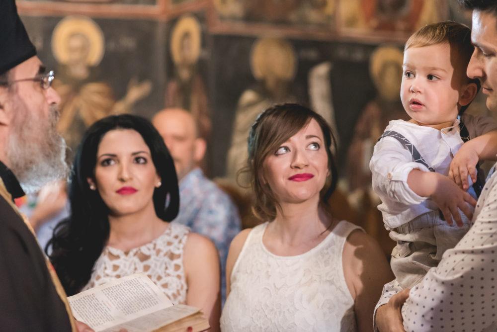 Christening Photography Baptism Fotografos Vaptisis Nikosap 30