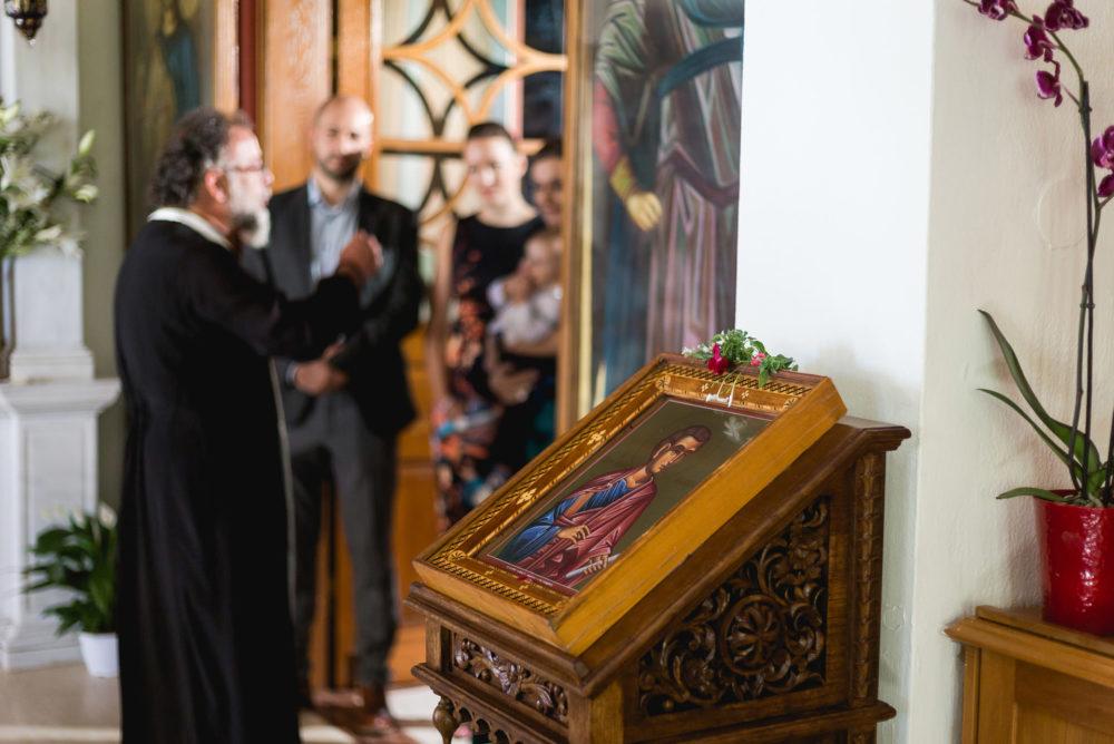 Christening Photography Baptism Fotografos Vaptisis Nikosap 31