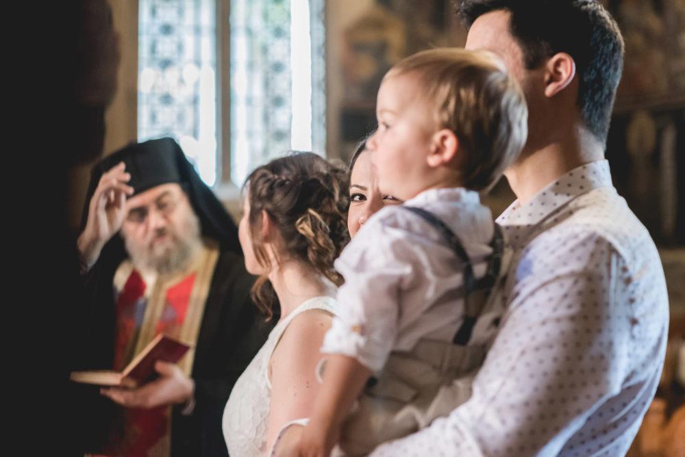 Christening Photography Baptism Fotografos Vaptisis Nikosap 32