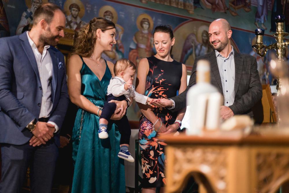 Christening Photography Baptism Fotografos Vaptisis Nikosap 33