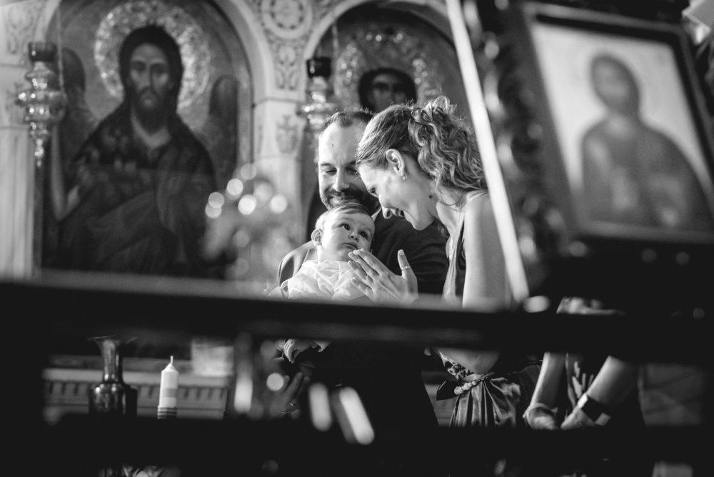 Christening Photography Baptism Fotografos Vaptisis Nikosap 35