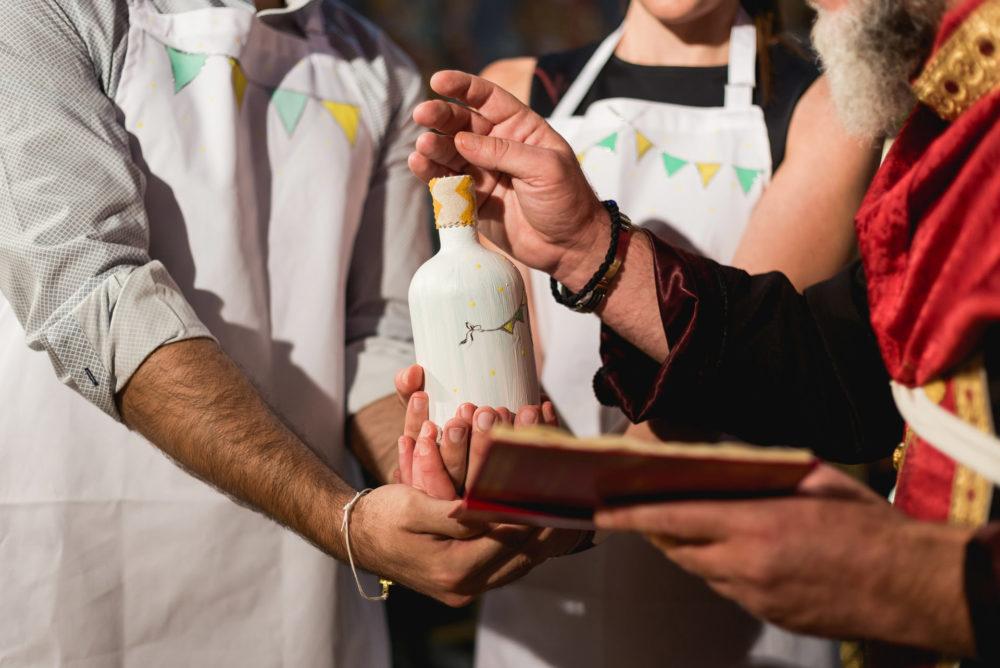 Christening Photography Baptism Fotografos Vaptisis Nikosap 37