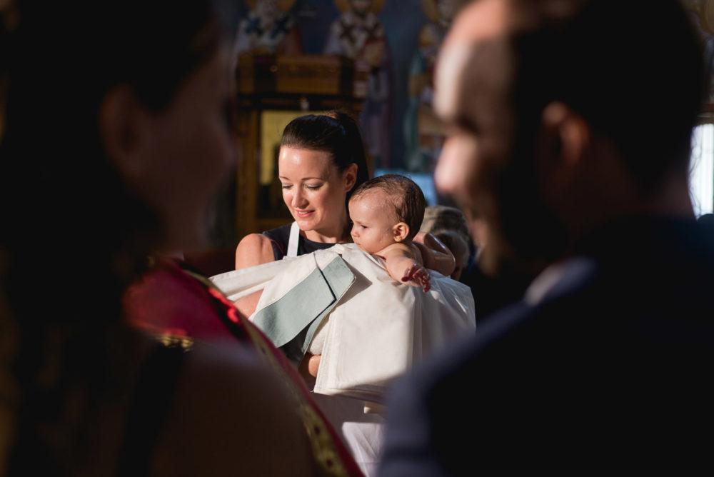 Christening Photography Baptism Fotografos Vaptisis Nikosap 40