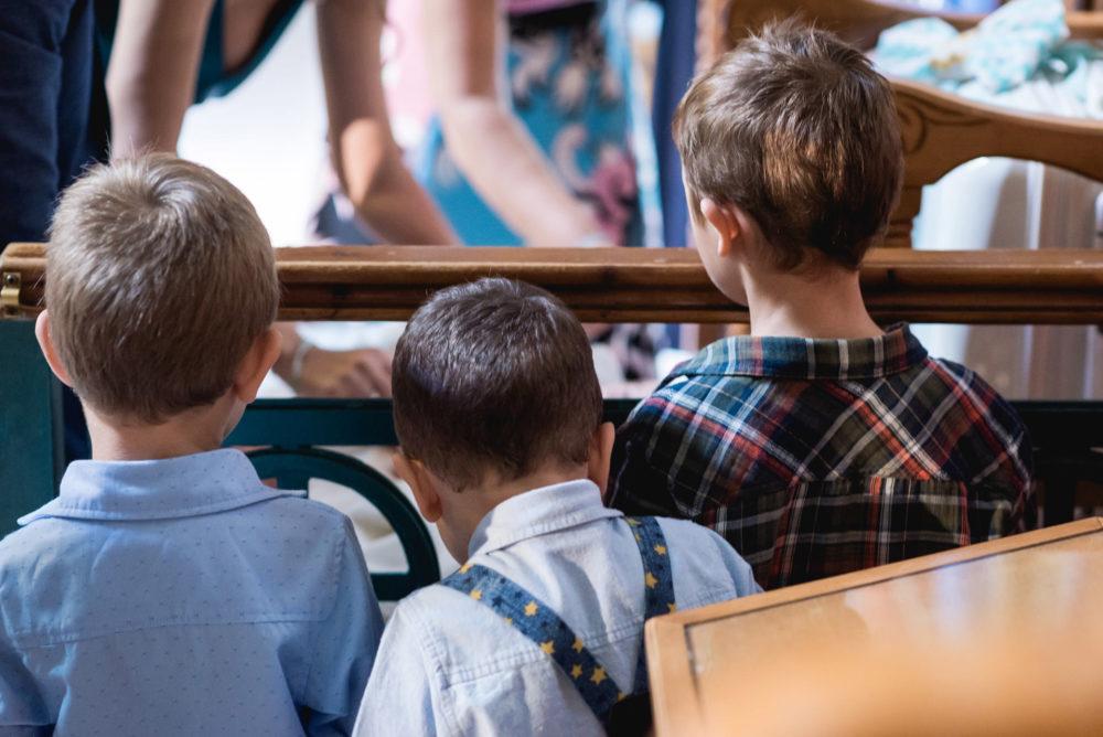 Christening Photography Baptism Fotografos Vaptisis Nikosap 43