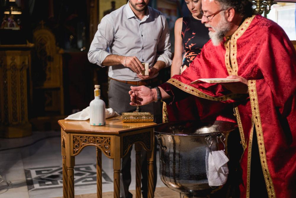Christening Photography Baptism Fotografos Vaptisis Nikosap 45