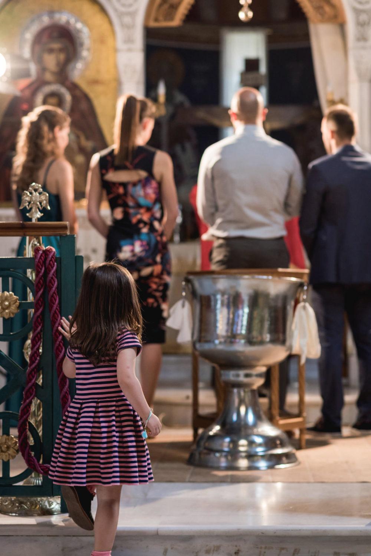 Christening Photography Baptism Fotografos Vaptisis Nikosap 46