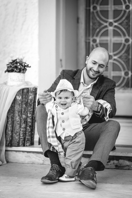 Christening Photography Baptism Fotografos Vaptisis Nikosap 77