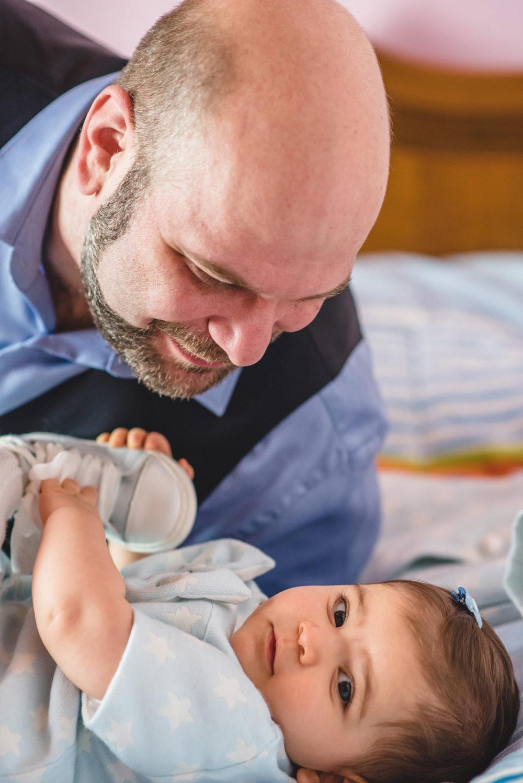 Christening Photography Baptism Fotografos Vaptisis Pinelopi 07