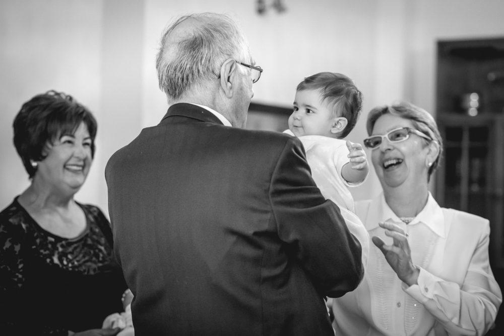 Christening Photography Baptism Fotografos Vaptisis Pinelopi 14