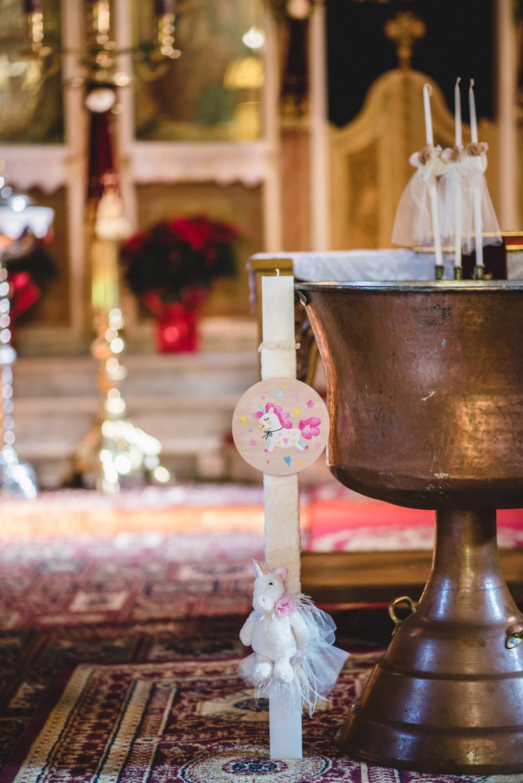 Christening Photography Baptism Fotografos Vaptisis Pinelopi 24