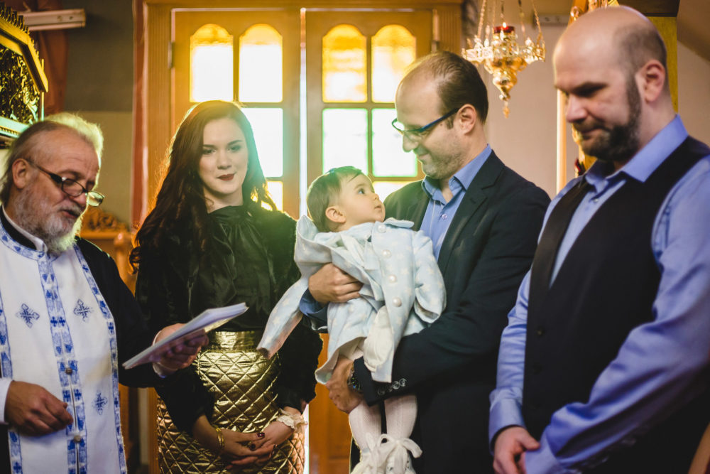 Christening Photography Baptism Fotografos Vaptisis Pinelopi 36