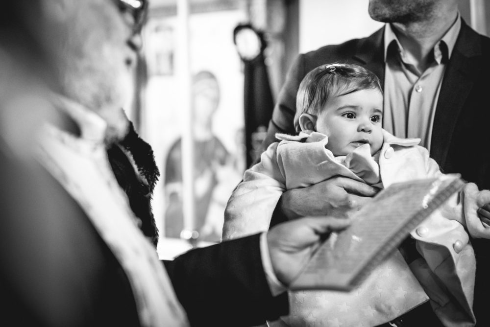Christening Photography Baptism Fotografos Vaptisis Pinelopi 37