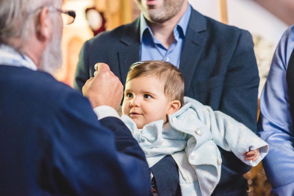 Christening Photography Baptism Fotografos Vaptisis Pinelopi 39