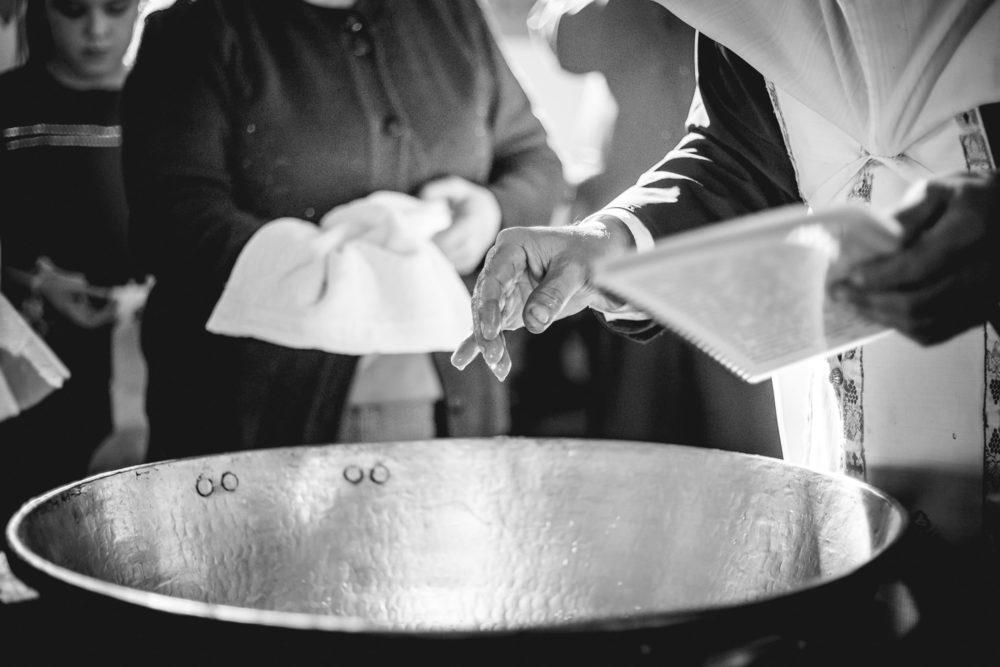 Christening Photography Baptism Fotografos Vaptisis Pinelopi 46