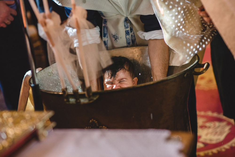 Christening Photography Baptism Fotografos Vaptisis Pinelopi 52
