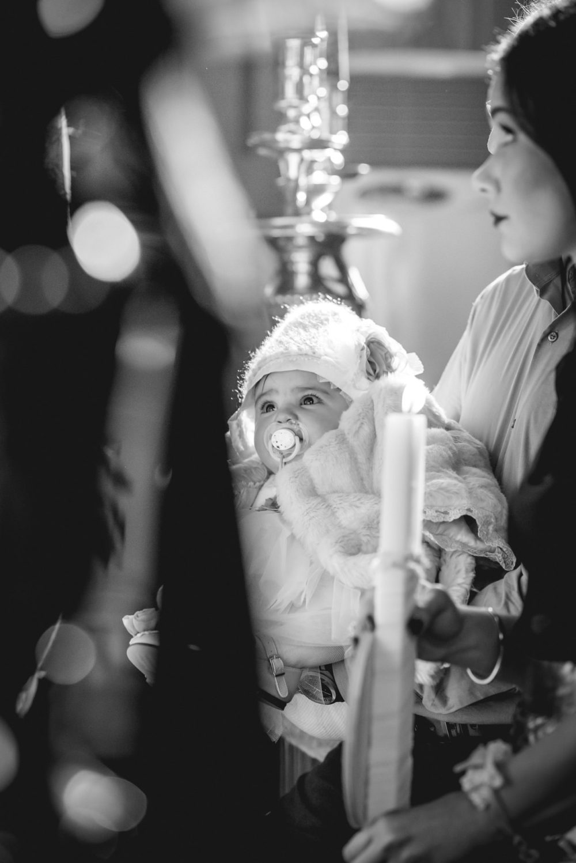 Christening Photography Baptism Fotografos Vaptisis Pinelopi 63