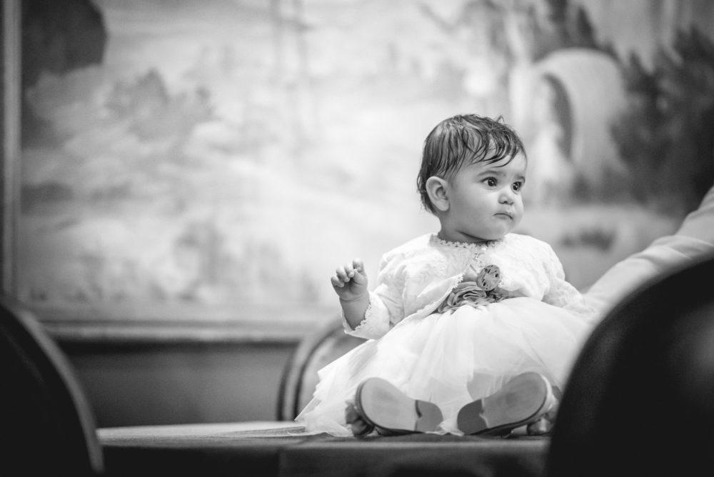 Christening Photography Baptism Fotografos Vaptisis Pinelopi 78