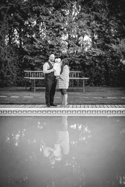 Christening Photography Baptism Fotografos Vaptisis Pinelopi 79