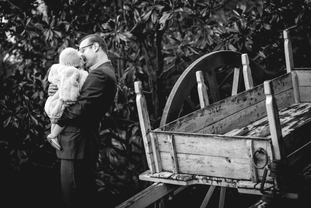 Christening Photography Baptism Fotografos Vaptisis Pinelopi 80