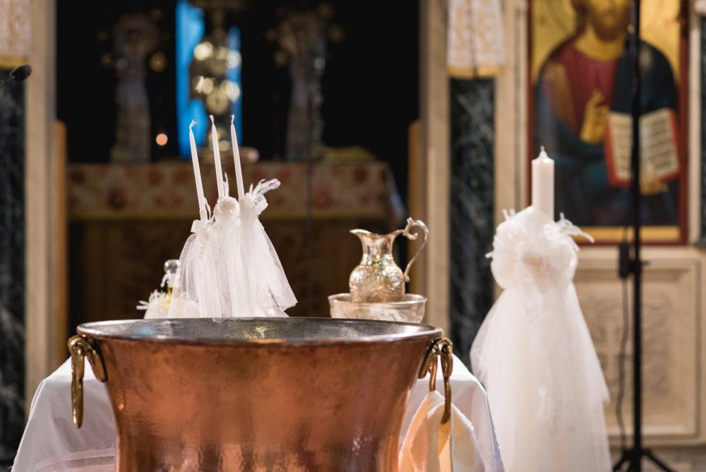 Christening Photography Baptism Fotografos Vaptisis Vasiliki 046