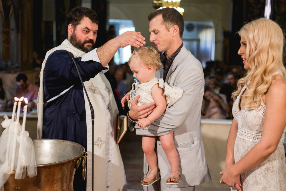 Christening Photography Baptism Fotografos Vaptisis Vasiliki 052