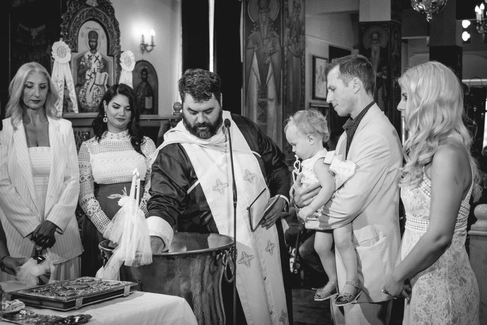 Christening Photography Baptism Fotografos Vaptisis Vasiliki 053