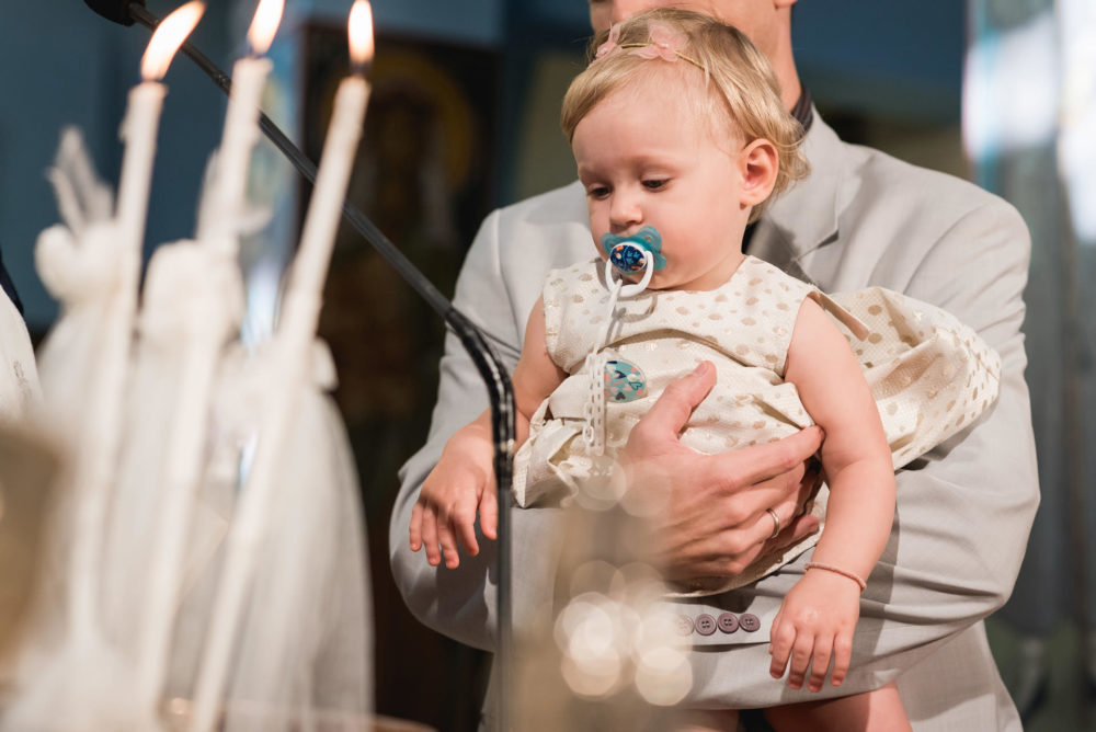 Christening Photography Baptism Fotografos Vaptisis Vasiliki 055