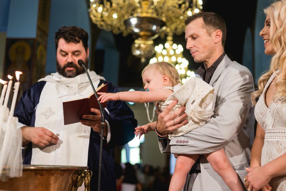 Christening Photography Baptism Fotografos Vaptisis Vasiliki 056