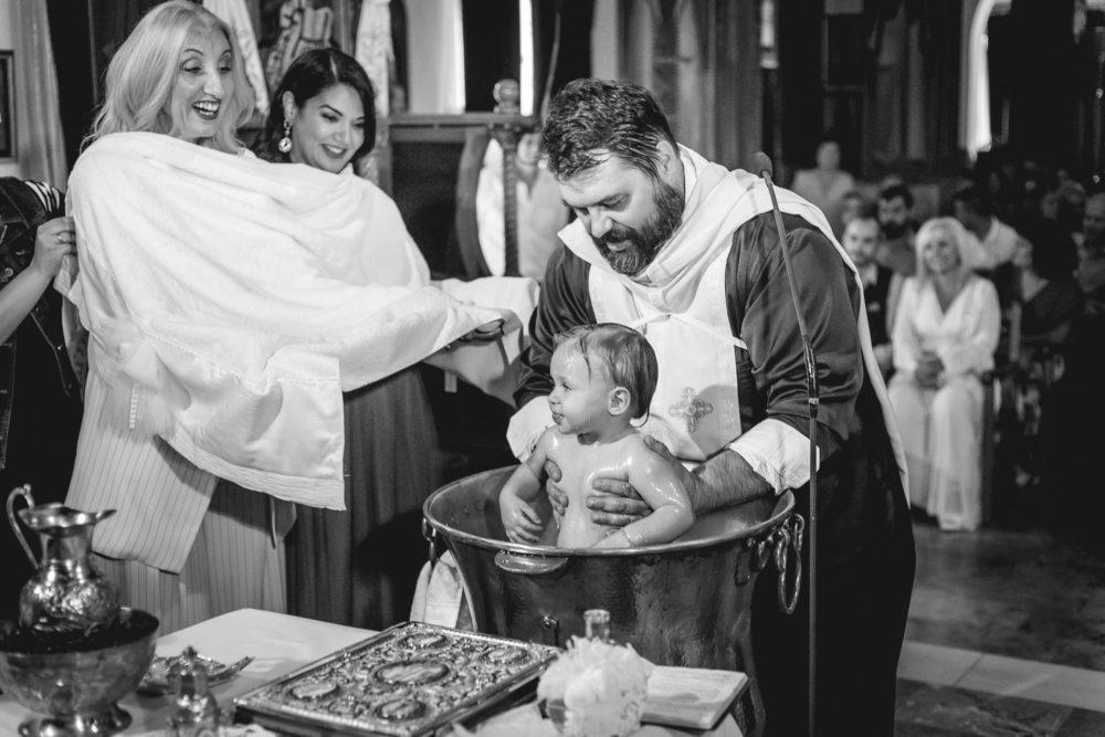 Christening Photography Baptism Fotografos Vaptisis Vasiliki 062