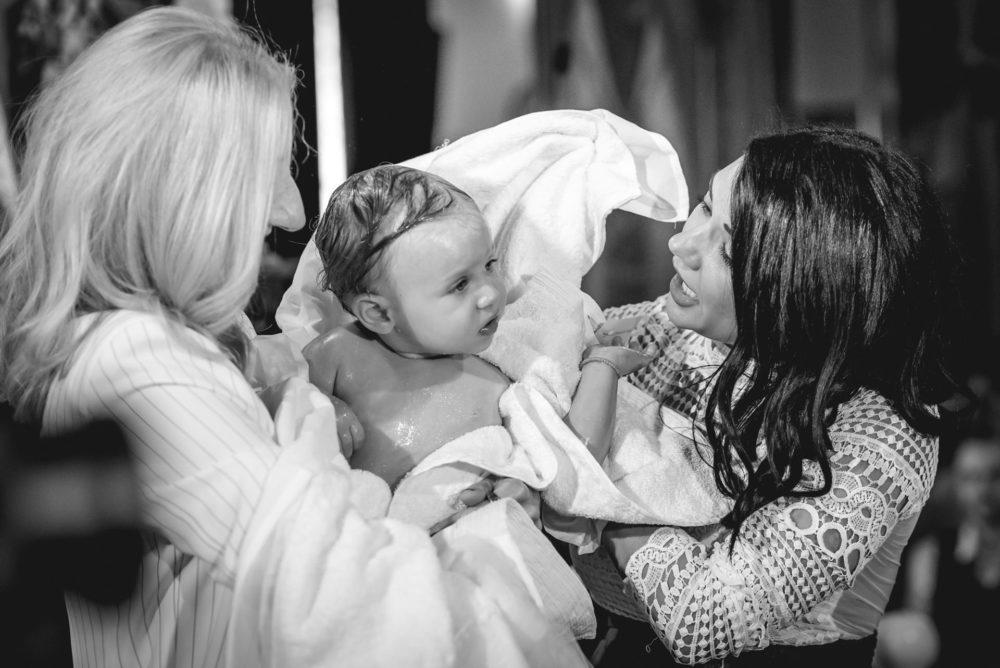 Christening Photography Baptism Fotografos Vaptisis Vasiliki 066