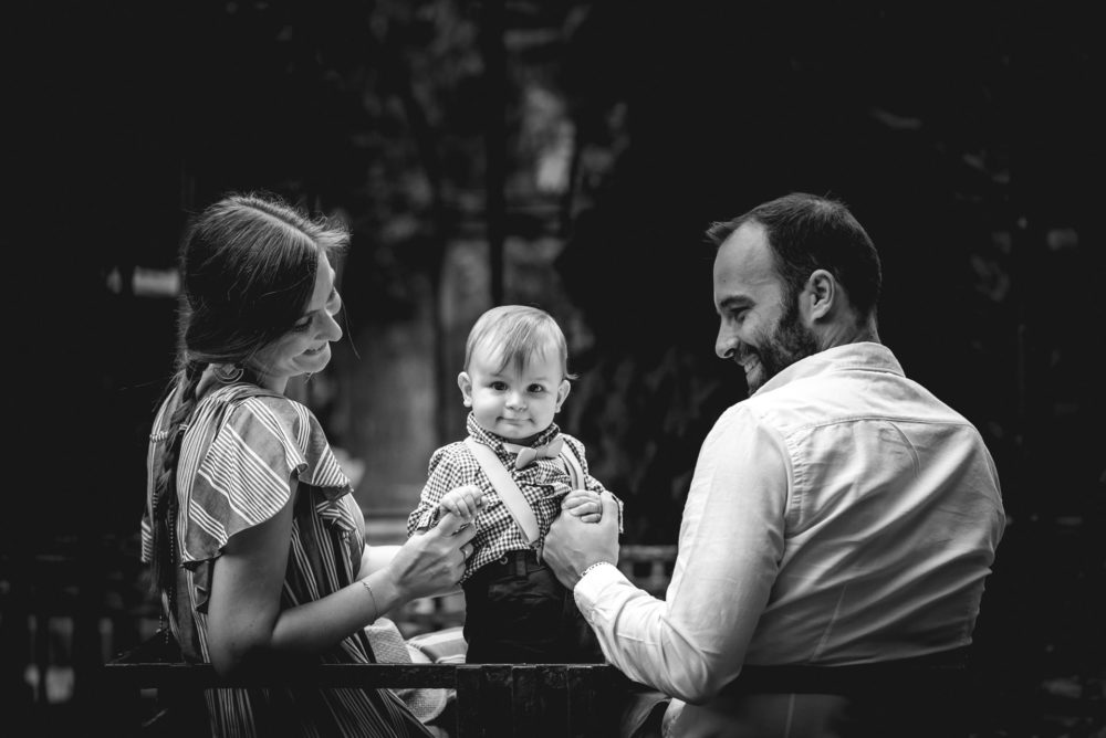 Family Session Next Day Vaftisi Nikosap 24
