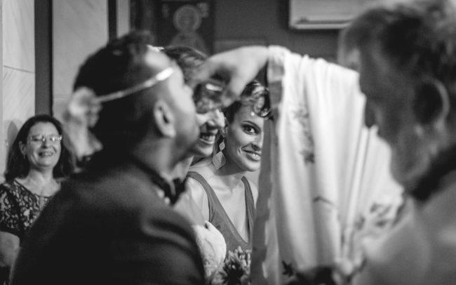 Fotografisi Gamou Wedding Gamos Fotografos43