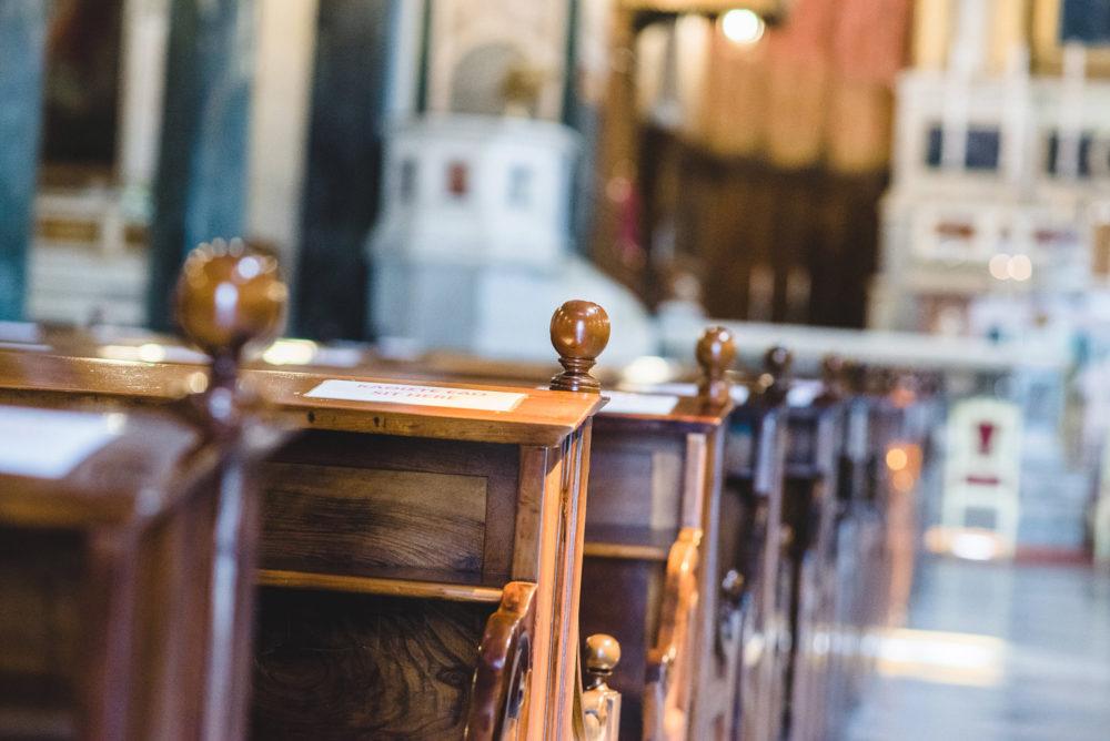 Fotografisi Gamou Wedding Photography Catholic Wedding 10