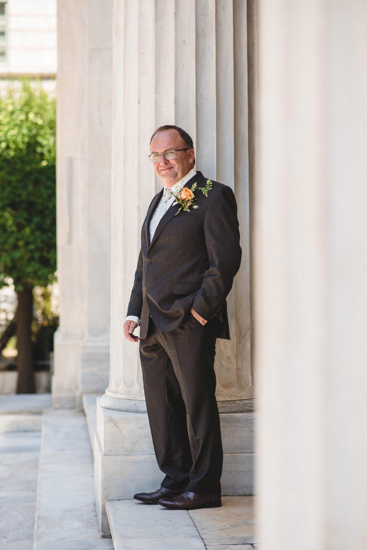 Fotografisi Gamou Wedding Photography Catholic Wedding 14