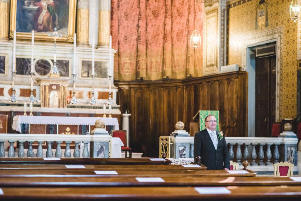Fotografisi Gamou Wedding Photography Catholic Wedding 16